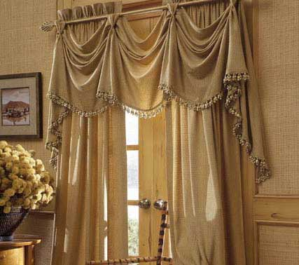 living likeable for curtain drapes window room fancy floral modern curtains coffee and fresh beige